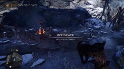 far-cry-primal-walkthrough-part-16-1.jpg
