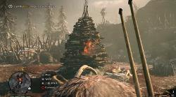 far-cry-primal-walkthrough-part-16-3.jpg