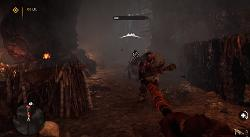 far-cry-primal-walkthrough-part-16-5.jpg