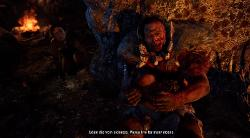 far-cry-primal-walkthrough-part-16-6.jpg