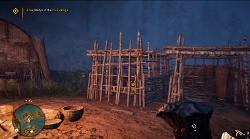 far-cry-primal-walkthrough-part-17-2.jpg