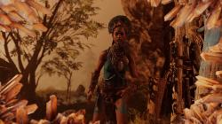 far-cry-primal-walkthrough-part-17-5.jpg