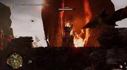 far-cry-primal-walkthrough-part-17-6.jpg
