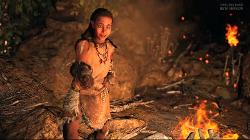 far-cry-primal-walkthrough-part-2-1.jpg