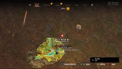 far-cry-primal-walkthrough-part-2-4.jpg