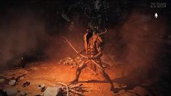 far-cry-primal-walkthrough-part-2-5.jpg