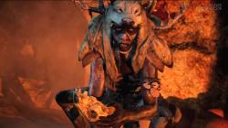 far-cry-primal-walkthrough-part-2-7.jpg