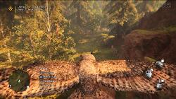 far-cry-primal-walkthrough-part-2-8.jpg