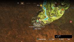 far-cry-primal-walkthrough-part-3-1.jpg