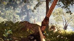 far-cry-primal-walkthrough-part-3-4.jpg