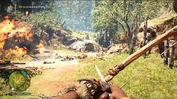 far-cry-primal-walkthrough-part-3-6.jpg