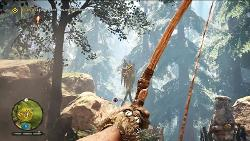 far-cry-primal-walkthrough-part-3-7.jpg