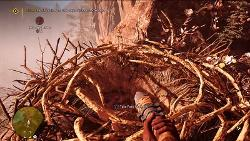 far-cry-primal-walkthrough-part-7-4.jpg
