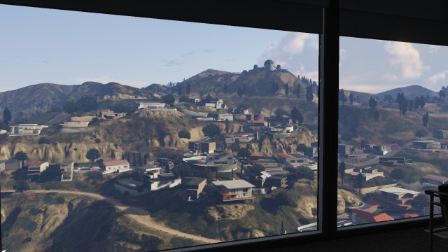 GTA Online Eclipse Towers Apt 31 Image 3