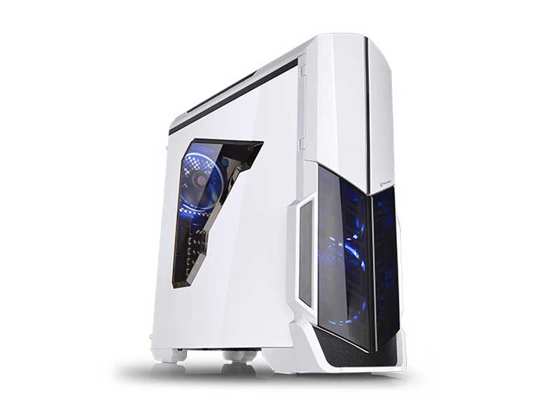 thermaltake versa n21 mid tower case