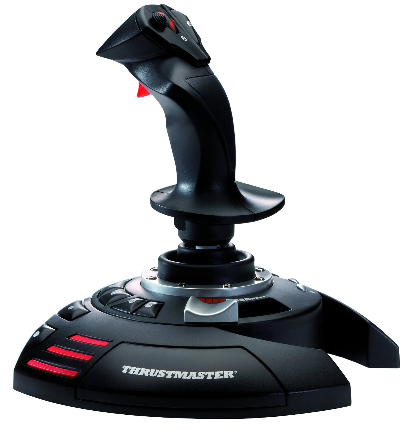 Best Joystick Controllers for PC Games in 2015 - Gamepur.com