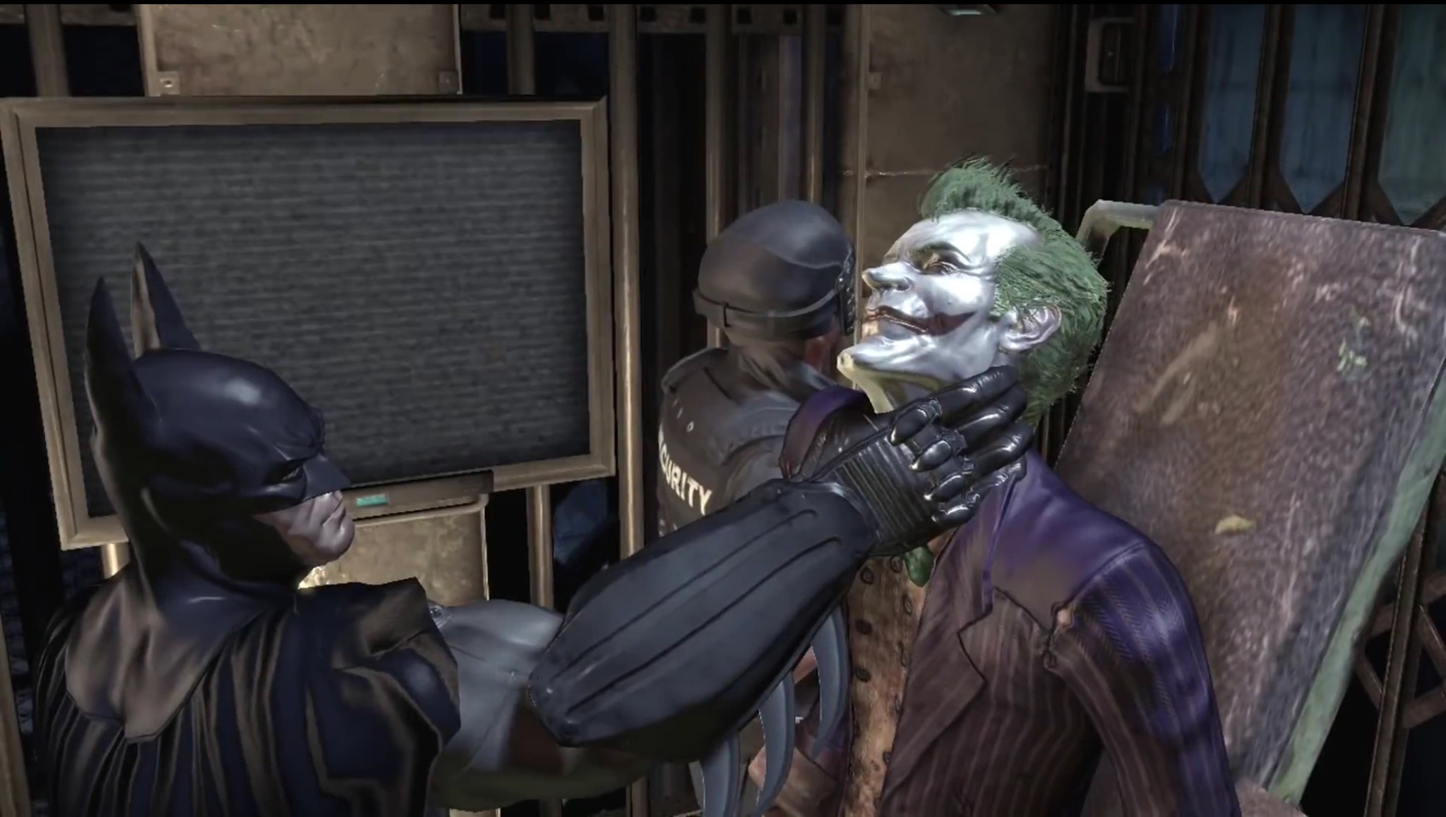 http://cdn1.gamepur.com/images/feature/batman_return_to_arkham/comparison-screenshot-1.jpg