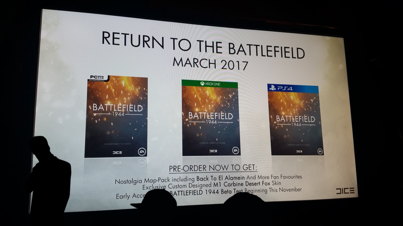 http://cdn1.gamepur.com/images/feature/battlefield-1944-fake.png