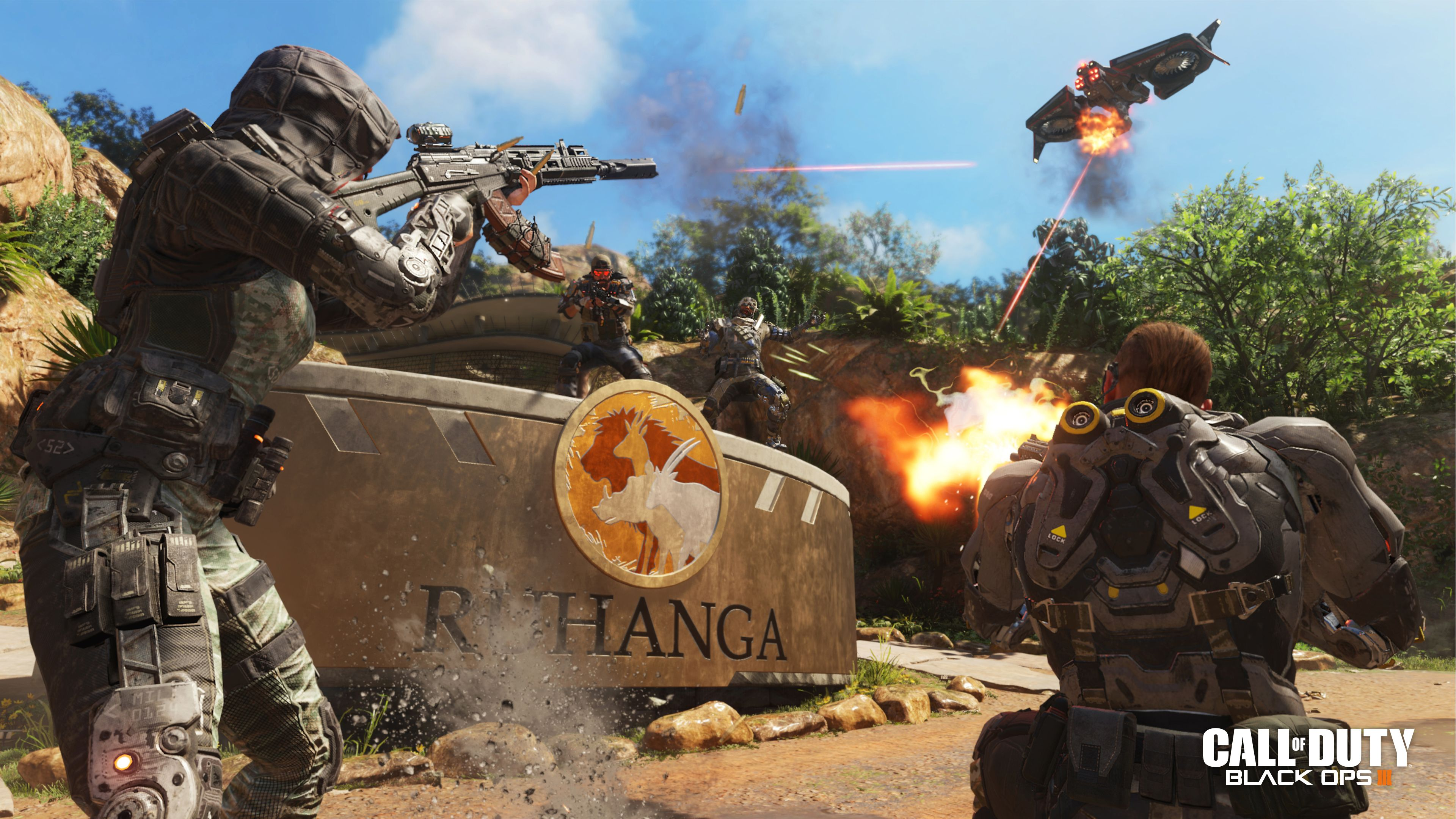 download cod black ops 3 pc free