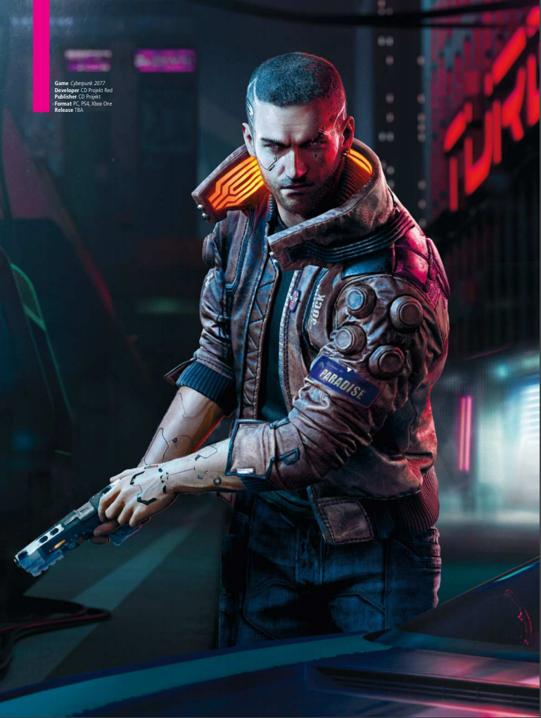 cyberpunk-2077-character-artwork-edge-ma
