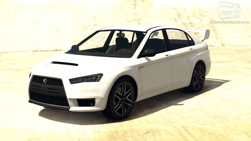 gta online  heists patch adds 12 new vehicles  all