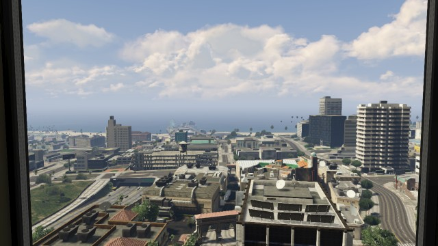 GTA Online Richards Majestic Apt 51 Image 3