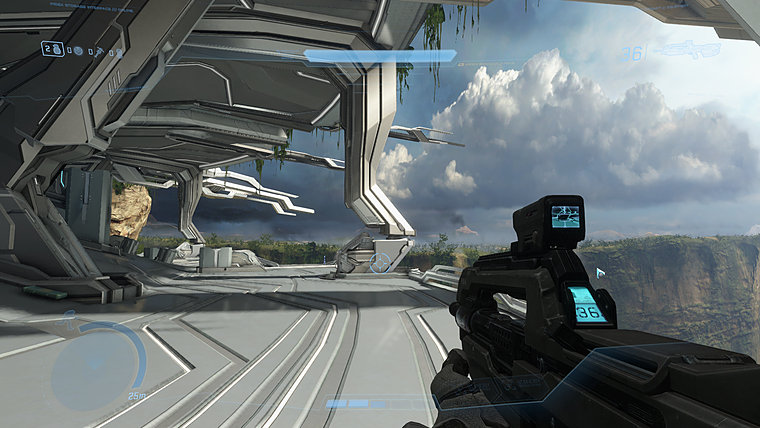 halo-online-pc-screenshot-1 Sales Territory Maps on city map, sales influence map, vendor map, zip code map, sales forms, service map, sales territories map,