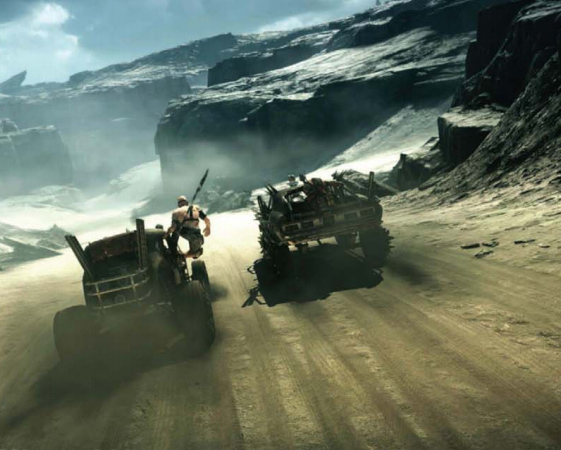 mad max 2015 pc game free download