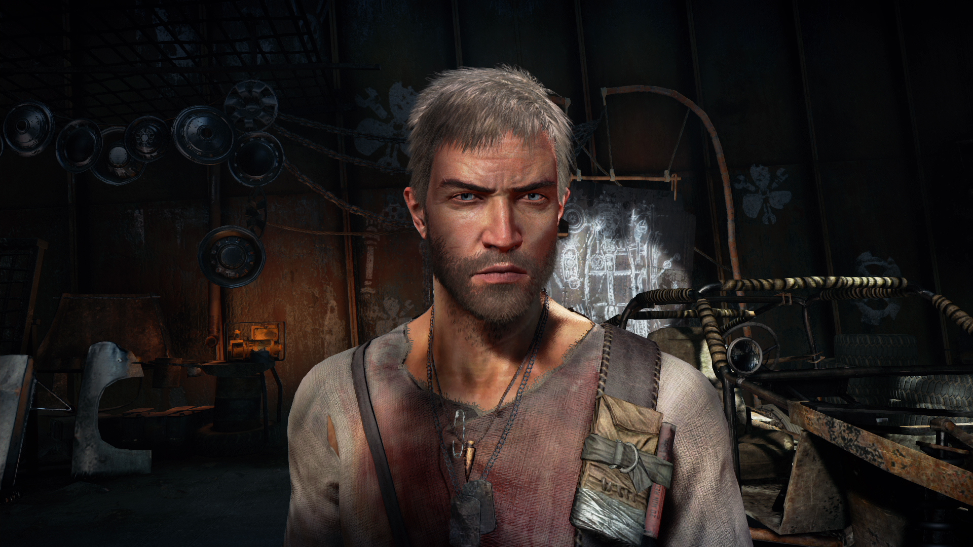 Mad max release date in Melbourne
