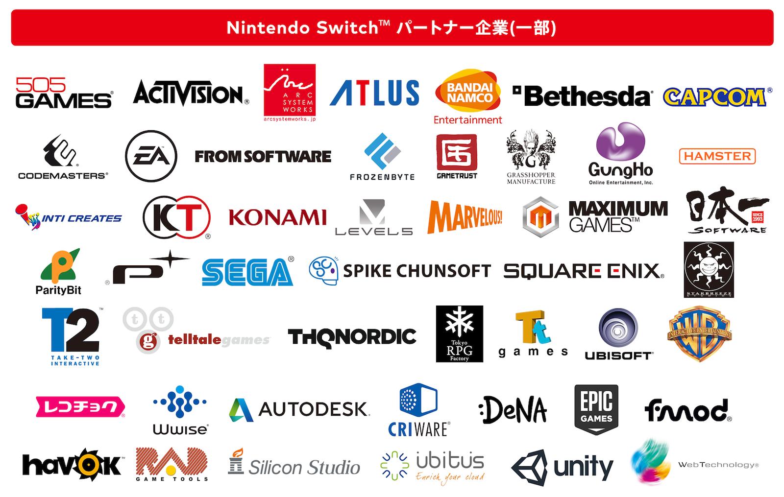 nintendo-switch-image-5.png