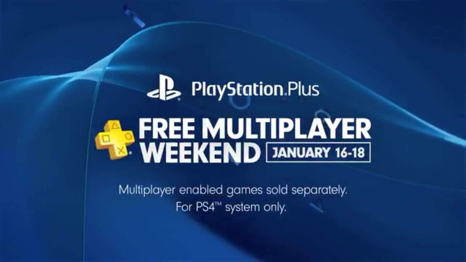 free online ps4 games