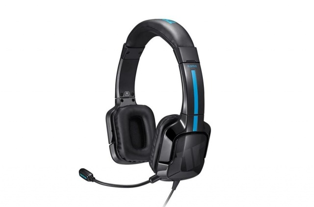 top 5 ps4 headsets to buy during holiday season 2015. Black Bedroom Furniture Sets. Home Design Ideas