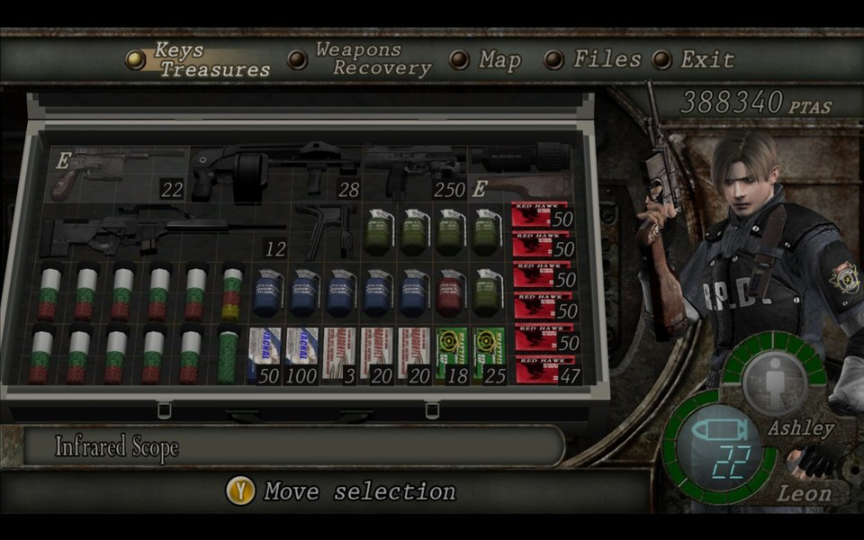 5 Reasons Why Resident Evil 4 Remains a Favorite