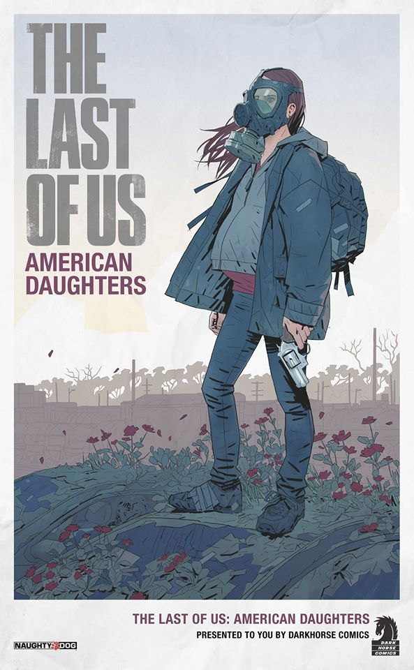 the-last-of-us-american-daughters-cover-