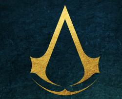 Assassins-Creed-2017