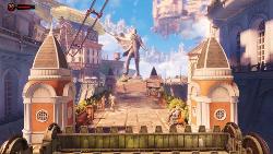 BioShock-The-Collection_screenshot-2.jpg
