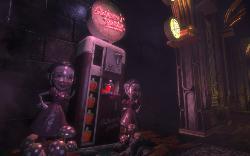 BioShock-The-Collection_screenshot-3.jpg