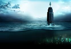 BioShock-The-Collection_screenshot-8.jpg