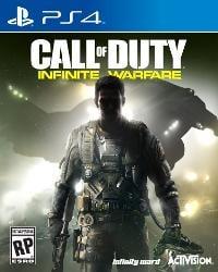Call-of-Duty-Infinite-Warfare-Original-Boxart.jpg