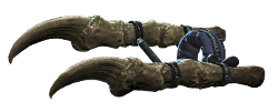 Deathclaw_gauntlet.png