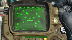 Fallout-4-side-quest-Order-Up-map-location.jpg