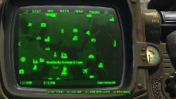 Fallout-4-uss-constitution-side-quest-map-location.jpg