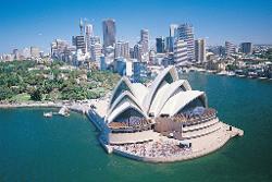GTA-VI-Sydney.jpg