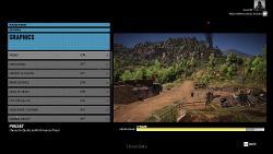 Ghost Recon Wildlands- Closed-Beta-screenshot-1