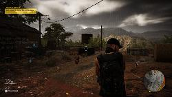 Ghost Recon Wildlands- Closed-Beta-screenshot-4