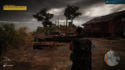 Ghost Recon Wildlands- Closed-Beta-screenshot-5