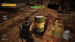 Ghost Recon Wildlands- Closed-Beta-screenshot-6