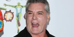 Ray Liotta GTA Performance Upset