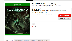 Scalebound-release-date-leaked-listing.png