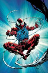Scarlet-Spider-Suit-Spider-Man-PS4